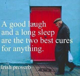 irish_proverb.jpg